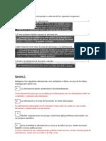 resumen para prueba Gestión de Proyectos -  sistemas de información valoracion de la información