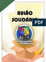 2012-06-16-aulao-pf-rf