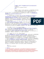 Lege 82 - 1991 - Legea Contabilitatii - Actualizata