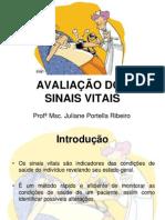 59675030 Sinais Vitais II