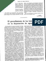 Revista Obras Públicas