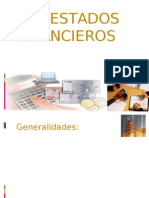 estadosfinancieros