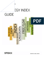 Stoxx Strategy Guide