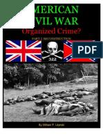 American Civil War - Part 2 Reconstruction