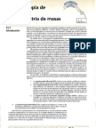 2cap 12 Espectroscopia de Infrarrojo y Espectrometria de Masas