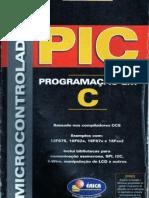 PIC - Programação em C(1)
