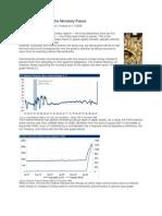 Thorsten Polleit a Golden Way Out of the Monetary Fiasco