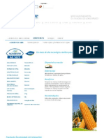 Agroeste 1