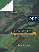 EcoLogic Book