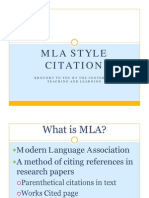MLACitation.pdf