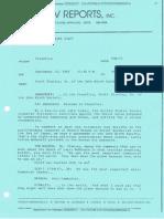 CNN Crossfire, Braden, Buchanan, Stanley in 1983