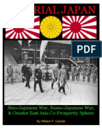Imperial Japan