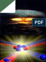 Radiactividad y energía nuclear