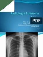 2.1 Radiologia Basica Pulmonar2012