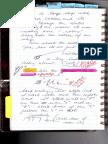 Journal 2 01.04.09-p7 -0001