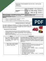 0. Generalidades y Fisiologia f y h
