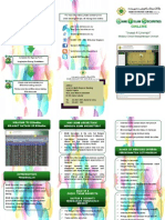 Brochure-BISonline v2 09082012