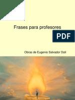 Resena Bibliografica De Lo Que Hacen Los Mejores Profesores