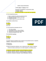 Resolucion Practica Examen