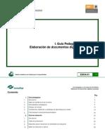 Guia Elaboracion de Documentos Digitales Avanzados
