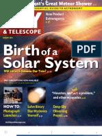 Sky & Telescope 2012-08