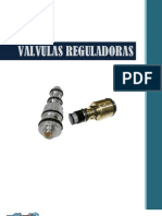 VALVULAS_REGULADORAS