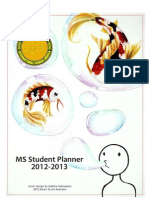 Ms Planner Sy2012 2013