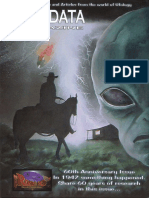 UFO Mag - Issue-09
