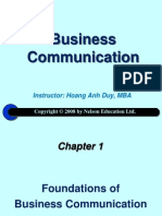 Ch01_Foundations of BC