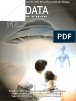 UFO Mag - Issue-11