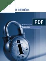 CASES Mode Emploi PDF