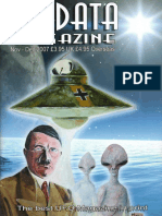 UFO Mag - Issue-12