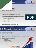 Apresentação Corp ED2 17.04.2012 V.6