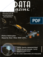 UFO Mag - Issue-15