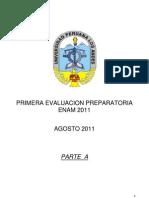 enam2011.pdf