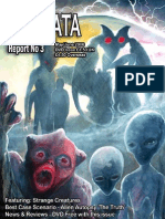 UFO Mag - Issue-03