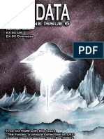 UFO Mag - Issue-06