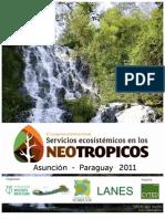 Libro Completo_Congreso de Servicios Ecosistemicos