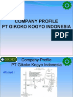 @Company Profile  Rev 3