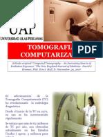 tomografia-computarizada-1198551879871365-3