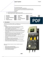 3-4630ChlorineAnalyzerManual