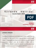 VIVIENDAVERTICALSUSTENTABLE_2006