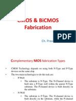 3_cmosfabrication(1)