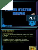 ETC GDPR 01a Power System Design