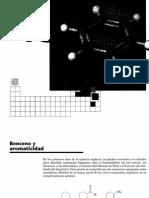 3cap 15 Benceno y Aromaticidad (Nxpowerlite)