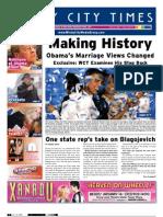 WCT_20090114_obama
