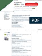 Amcat Test Papers Pdf