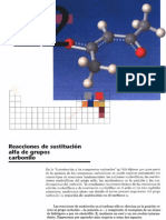 3cap 22 Reacciones de Sustitucion Alfa de Grupos Carbonilo (Nxpowerlite)