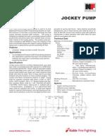 NPR280 JockeyPump Rev.A