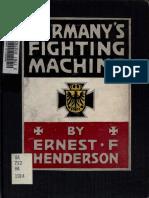 HISTORY Germanys.fighting.machine